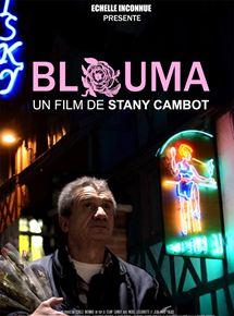 voir Blouma streaming