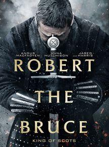 Robert the Bruce streaming