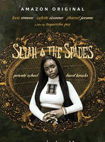 Selah et les Spades streaming