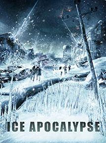Ice Apocalypse streaming