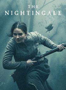 The Nightingale streaming