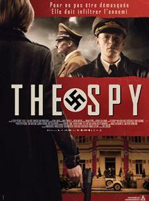 The Spy streaming