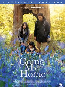 Going my Home – Episodes 8 et 9 streaming