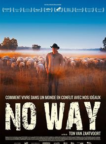 No Way en streaming