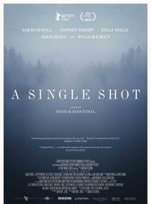 A Single Shot streaming