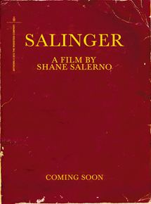 Salinger streaming