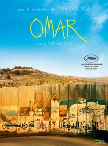 Omar streaming