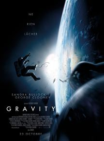 Gravity streaming