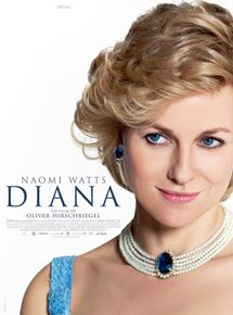 Diana streaming