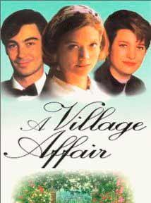 A Village Affair