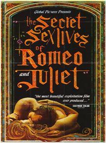 La Vie sexuelle de Roméo et Juliette