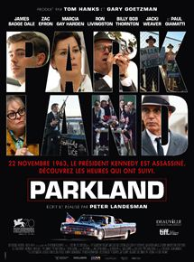 Parkland