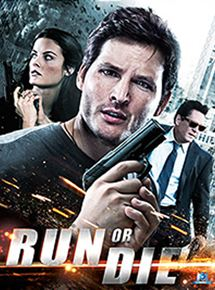 Run or Die streaming