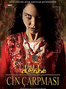 Dabbe : Cine Carpmasi streaming