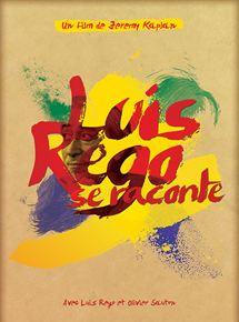 Luis Rego se raconte