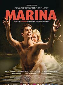 Marina streaming