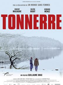 Tonnerre streaming