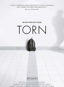 Bande-annonce Torn
