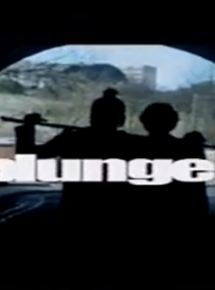 Plunge: the movie streaming