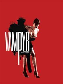 Vampyr : La menace du crépuscule