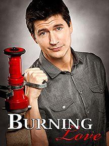 Burning Series Prison Break 4