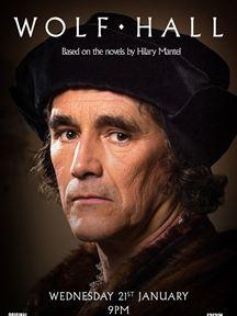 Dans l'ombre des Tudors