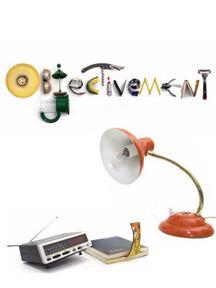 Objectivement