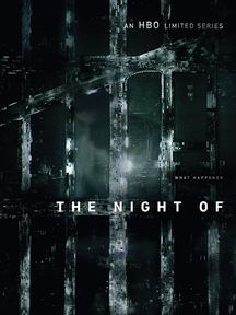 The Night Of