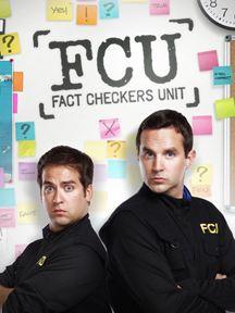 Fact Checkers Unit
