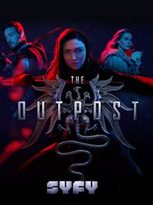 The Outpost - Saison 3