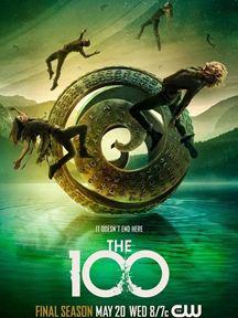 Les 100 VOD