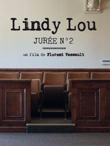 Lindy Lou, Jurée Numéro 2 Bande-annonce VF