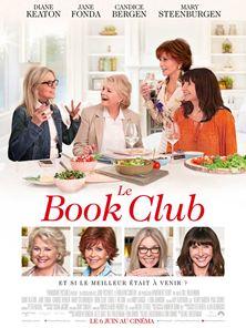 Le Book Club Bande-annonce VO