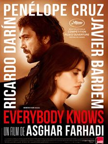 Everybody knows Bande-annonce VO