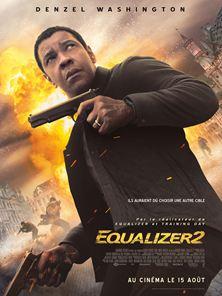 Equalizer 2 Bande-annonce VO