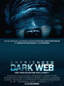 Unfriended: Dark Web Bande-annonce VO