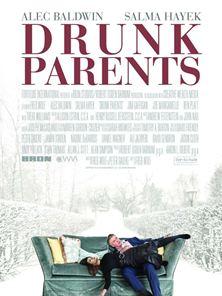Drunk Parents Bande-annonce VO