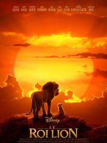 Le Roi Lion Bande-annonce VF