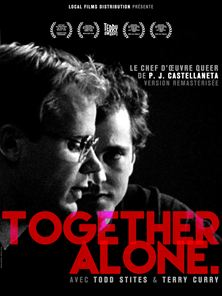"Together Alone TEASER VO ""Brian"""