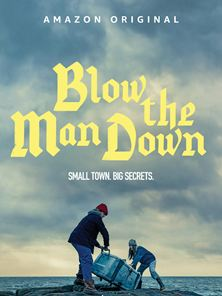 Bande-annonce VO Blow The Man Down