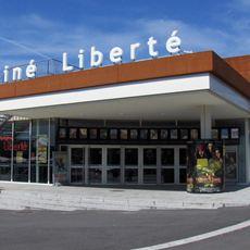 Multiplexe Liberté