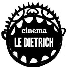 Le Dietrich
