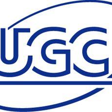 UGC Nancy Saint Jean