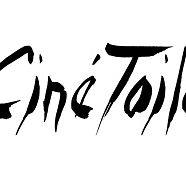 Ciné Toile