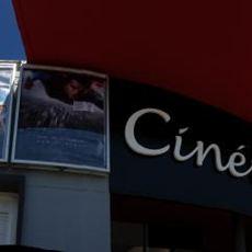Cinéma QuarTo