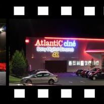 Atlantic Ciné