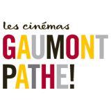 Pathé Chambéry Les Halles