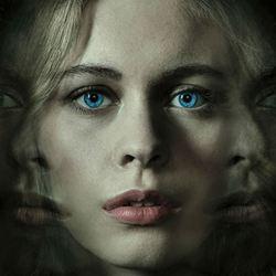 Bande-annonce The Innocents : le Roméo et Juliette fantastique de Netflix se dévoile un peu plus