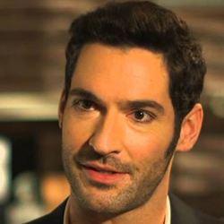 Lucifer : l'impressionnante transformation physique de Tom Ellis pour la saison 4 sur Netflix