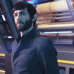 Star Trek Discovery: Spock, les origines de Michael Burnham... ce que l'on attend de la seconde saison?